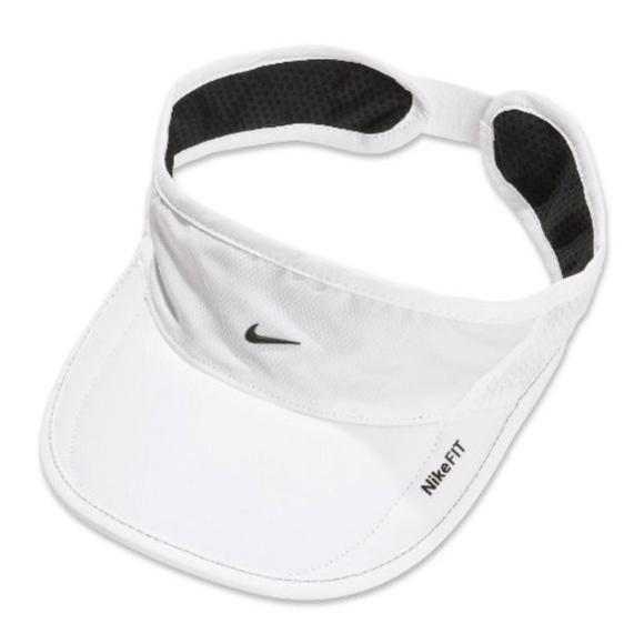 70c454fae Nike Adult Unisex Dry-Fit Daybreak Visor NWT